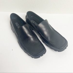 Kenneth Cole reaction Men's slip on